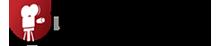 torkunov